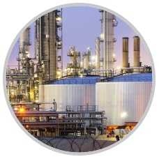 5 Hits & A Miss from the OPIS 2017 Oil Market Outlook