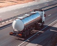OPIS Winning Fuel Buying Strategies