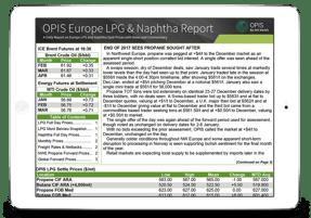 Europe-LPG-Naphtha-Report-2