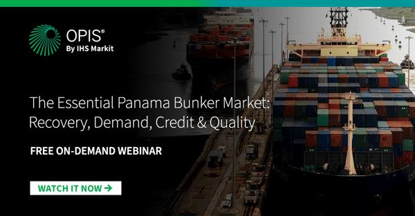 on-demand_PanamaBunkerMarket_1200x627
