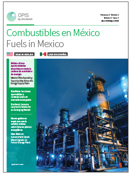 Fuels-in-Mexico-Vol2Issue1-cover-thumbnail