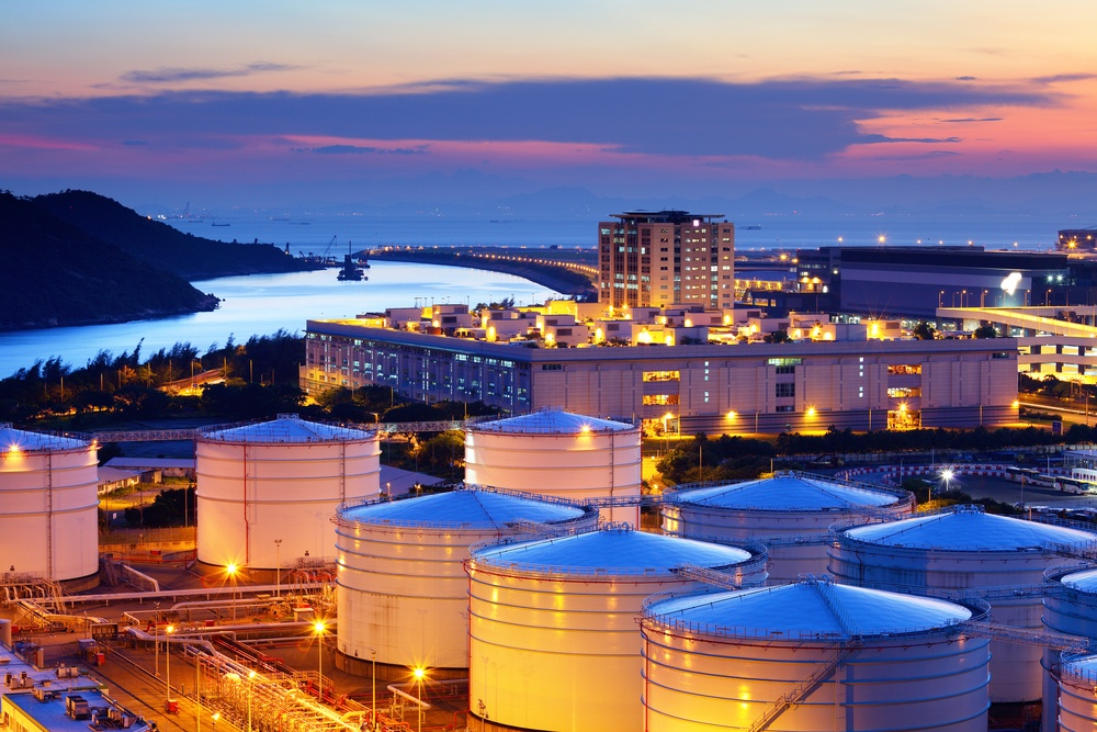 OPIS Europe Jet, Diesel & Gasoil Report