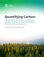 QuantifyingCarbon_Cover_EmailImage