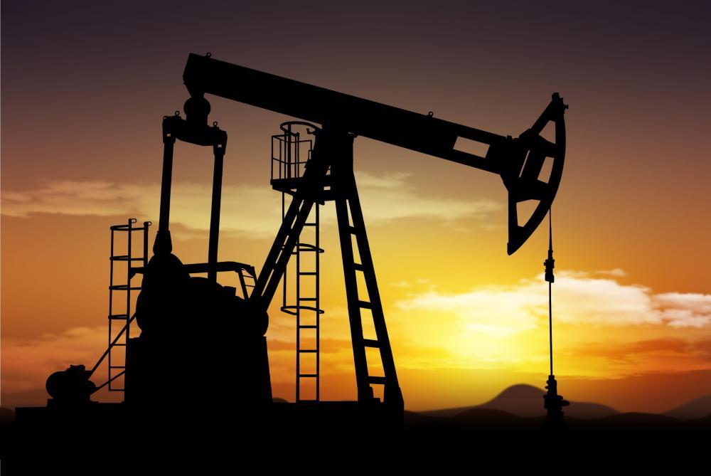 Ten 2018 Oil Market Trends You Can't Ignore